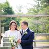 Mr  & Mrs Sobeski-730