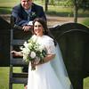 Mr  & Mrs Sobeski-721