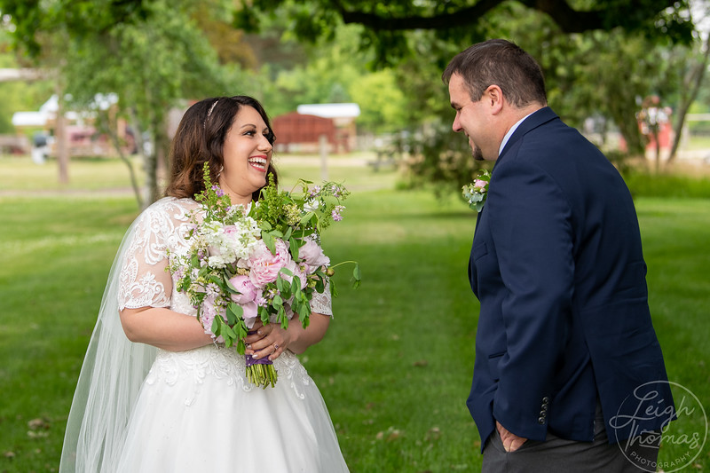 Mr  & Mrs Sobeski-132