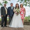 Mr  & Mrs Sobeski-528