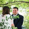 Mr  & Mrs Sobeski-328