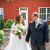 Mr  & Mrs Sobeski-283