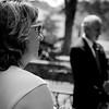 Mr  & Mrs Sobeski-335