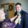 Mr  & Mrs Sobeski-255
