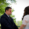 Mr  & Mrs Sobeski-312