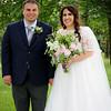 Mr  & Mrs Sobeski-190