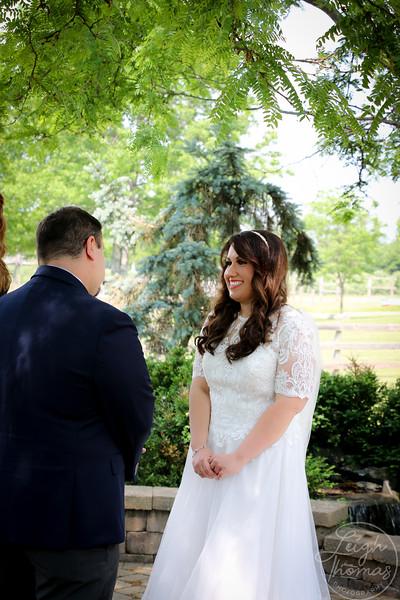 Mr  & Mrs Sobeski-299