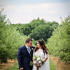 Mr  & Mrs Sobeski-818