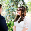 Mr  & Mrs Sobeski-297