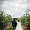 Mr  & Mrs Sobeski-794