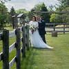 Mr  & Mrs Sobeski-726