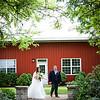 Mr  & Mrs Sobeski-276