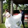 Mr  & Mrs Sobeski-714