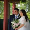 Mr  & Mrs Sobeski-712