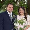 Mr  & Mrs Sobeski-188