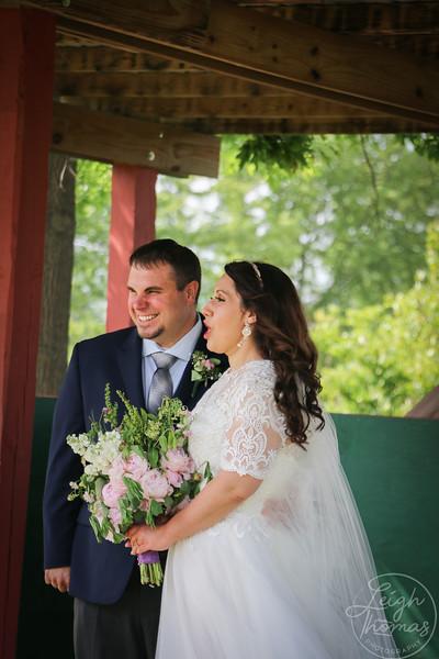 Mr  & Mrs Sobeski-711