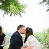 Mr  & Mrs Sobeski-470