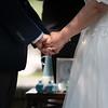 Mr  & Mrs Sobeski-324