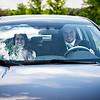 Mr  & Mrs Sobeski-784
