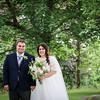 Mr  & Mrs Sobeski-184