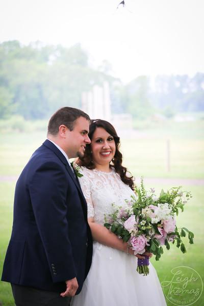 Mr  & Mrs Sobeski-204