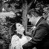 Mr  & Mrs Sobeski-765