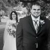 Mr  & Mrs Sobeski-125