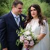 Mr  & Mrs Sobeski-820