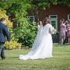 Mr  & Mrs Sobeski-753