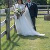Mr  & Mrs Sobeski-723