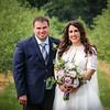 Mr  and Mrs  Sobeski-814