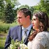Mr  & Mrs Sobeski-698