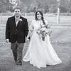 Mr  & Mrs Sobeski-220