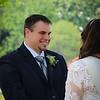 Mr  & Mrs Sobeski-410