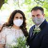 Mr  & Mrs Sobeski-669