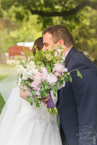 Mr  & Mrs Sobeski-135