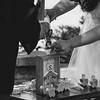 Mr  & Mrs Sobeski-379