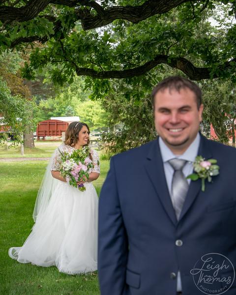 Mr  & Mrs Sobeski-119