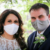 Mr  & Mrs Sobeski-670