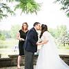 Mr  & Mrs Sobeski-468