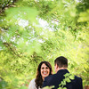 Mr  & Mrs Sobeski-315