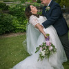 Mr  & Mrs Sobeski-759