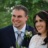 Mr  & Mrs Sobeski-196