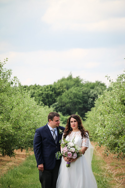 Mr  & Mrs Sobeski-815