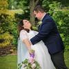 Mr  & Mrs Sobeski-763