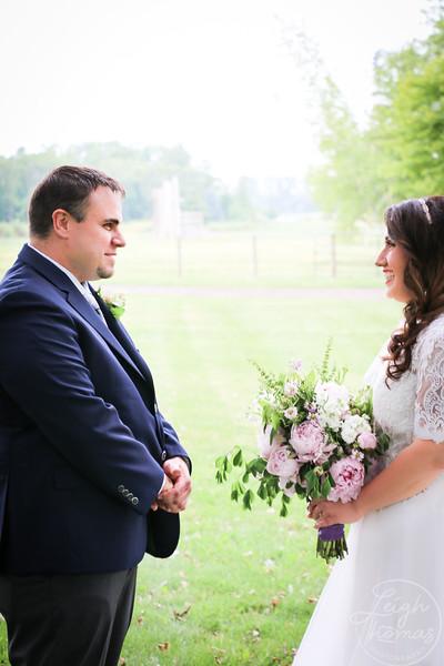 Mr  & Mrs Sobeski-155