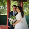Mr  & Mrs Sobeski-713
