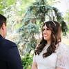 Mr  & Mrs Sobeski-301