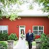 Mr  & Mrs Sobeski-278