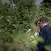 Mr  & Mrs Sobeski-799
